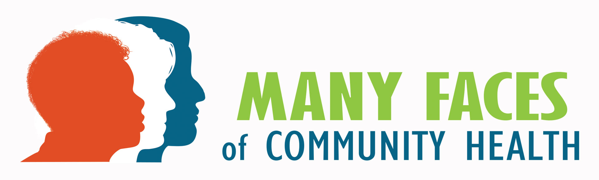 Many Faces of Community Health Conference